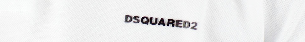Dsquared2 Underwear and Socks