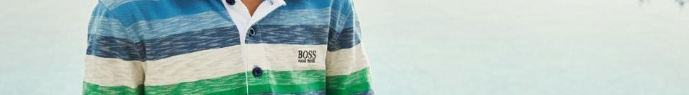Hugo Boss Kids Newborn