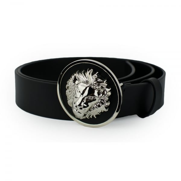 55d005ad6 Versace Lion Related Keywords & Suggestions - Versace Lion Long Tail ...