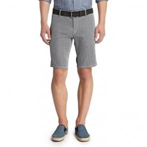 Boss Orange Sairy8 Shorts W in Dark Blue