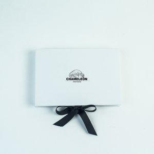 Chameleon Menswear £50.00 Gift Card