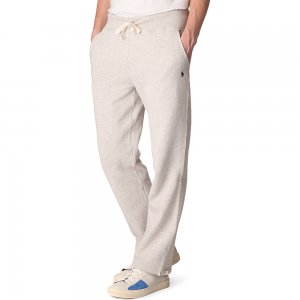 Polo Ralph Lauren Jogging Bottoms in Grey