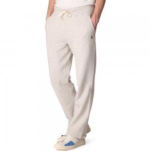Polo Ralph Lauren Jogging Bottoms in Grey