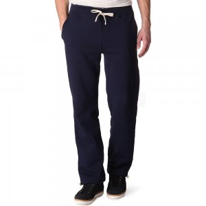 Polo Ralph Lauren Jogging Bottoms in Navy