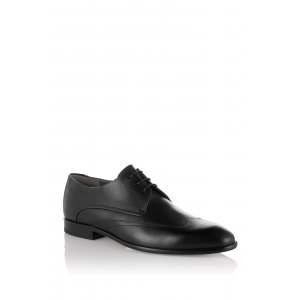 Formal Shoe C-Desteo In Black
