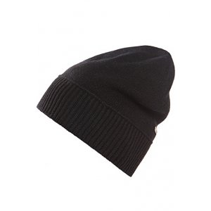 Boss Orange Hats Katapin in Black