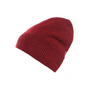 Boss Orange Hats Katapin in Red
