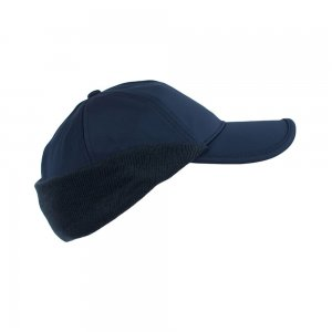 Boss Green Hats Class in Navy