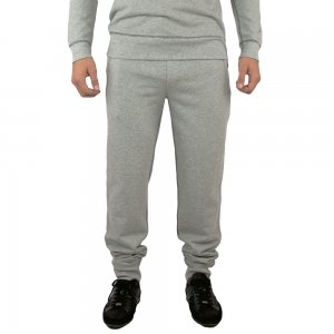 True Religion Jogging Bottoms Contrasts in Grey