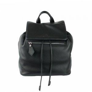 Vivienne Westwood Bag Backpack in Black