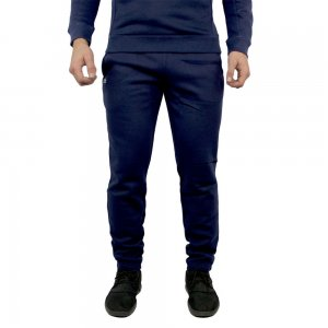 Lacoste Track Bottoms Tracksuit Bottoms in Navy