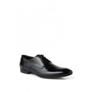 Hugo Shoe Dressico in Black