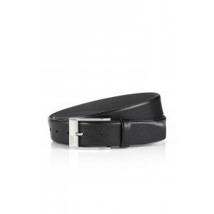 Hugo Belt C-Ellot in Black