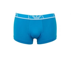 Emporio Armani Underwear Boxers 3 Trunks in Mixed Colours