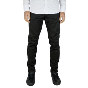 Hamaki-Ho Pantfilo Trousers in Black