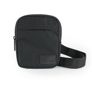 Lacoste Bags Mini Bag in Black