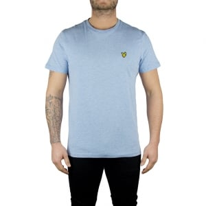 Lyle & Scott Vintage T-shirt in Blue