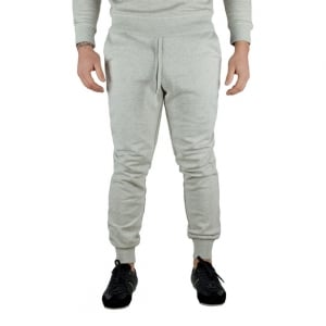 Lyle & Scott Vintage Slim Sweat Tracksuit Bottoms in Grey