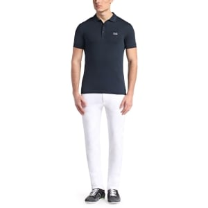 Polo Shirts Paule In Navy
