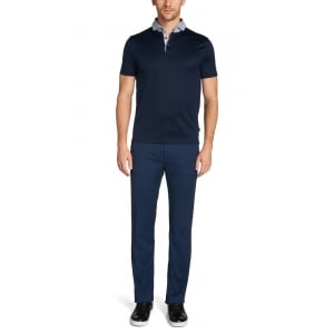 Polo Shirts Plummer01 In Navy