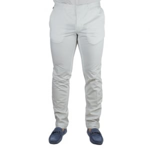 Boss Black Vee-W Trousers in White