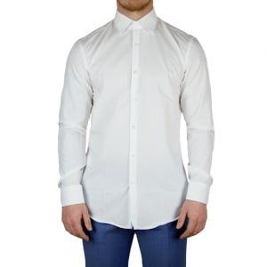 Hugo Formal C-Joey Formal Shirt in White