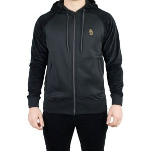Luke Roper Bonni Sweatshirt in Black