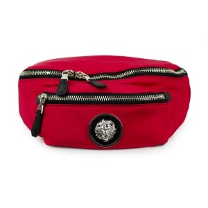 Versus Versace Bumbag in Red