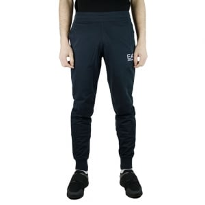 Ea7 Core Jogging Bottoms in Navy