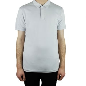Hugo Duxor Polo Shirt in Grey