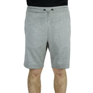 Boss Green Headlo Shorts in Grey