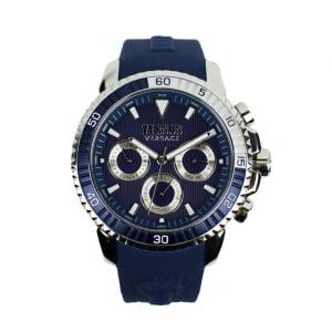 Versus Watches Aberdeen Watch in Blue