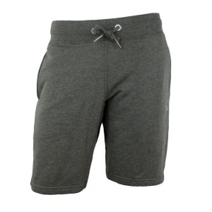 True Religion Core Shorts in Dark Grey