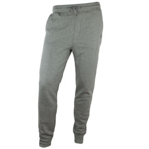 South UK Jogging Bottoms in Grey