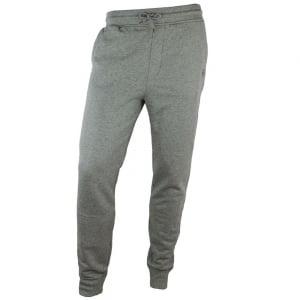 South UK Jogging Bottoms in Grey