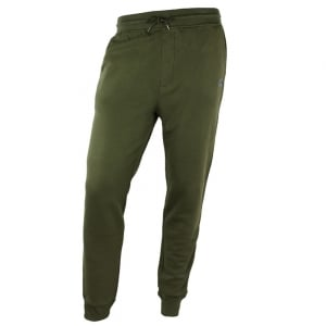 South UK Jogging Bottoms in Green