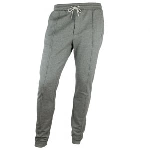 Lacoste Live Jogging Bottoms in Grey