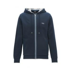 Loungewear Authentic in Dark Blue