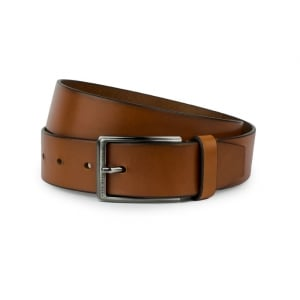Sammyo Belt in Brown