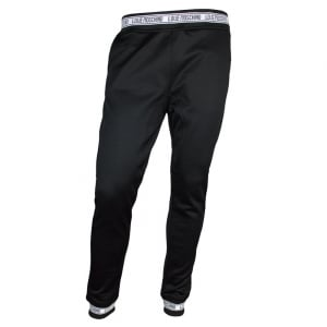 Love Moschino Jogging Bottoms in Black