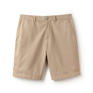 Lacoste Chino Trousers in Beige