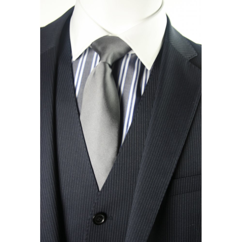 hugo boss black suits - photo #43