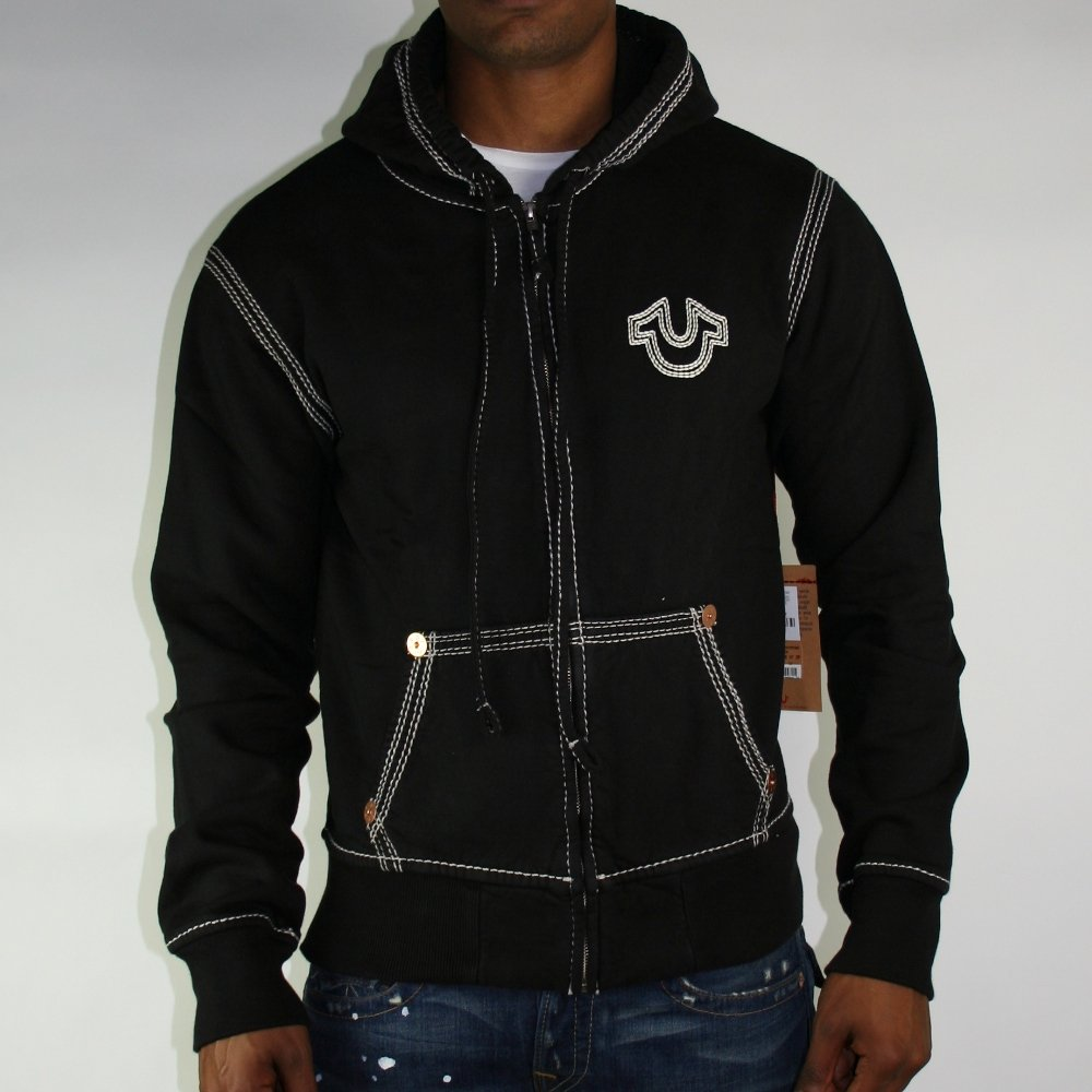 A hoodie (also called a hooded sweatshirt, hooded jumper or hoody) is a sweatshirt with a bigframenetwork.gas often include a muff sewn onto the lower front, and (usually) a drawstring to adjust the hood opening.