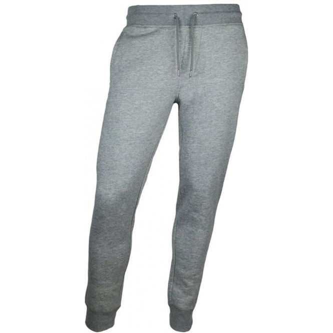 popular stores official shop exclusive range Armani Jeans AJ Tracksuit Bottoms in Grey