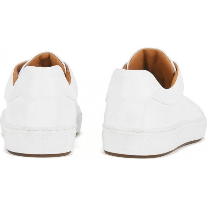 Boss Casual|Mirage_Tenn Trainers in