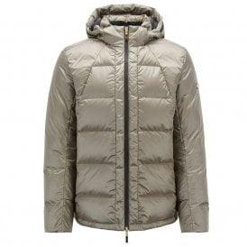 b4d8925f30 BOSS Clothing Sale