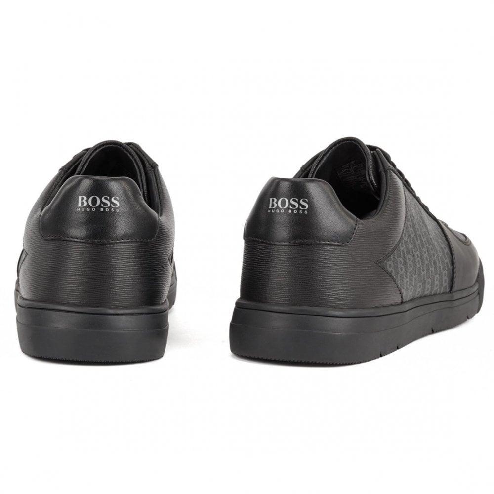 boss tennis shoes cheap online