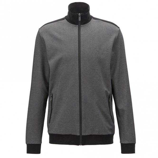 05f2d7d81 Hugo Boss Loungewear|Chameleon Menswear