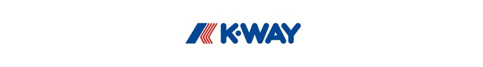 K-Way Sweatshirts