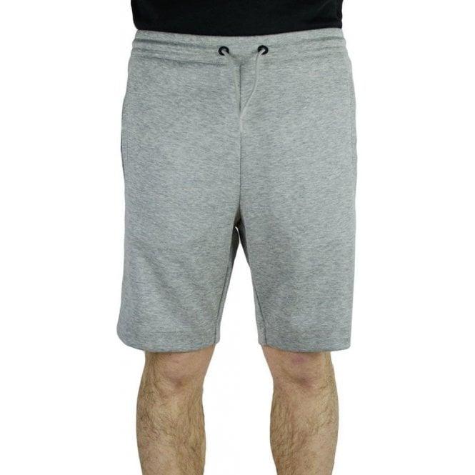 be3ff8e93 Boss Green Boss Green Headlo Shorts in Grey Chameleon Menswear